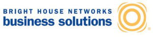 Brighthouse-Business-Solutions-LOGO1