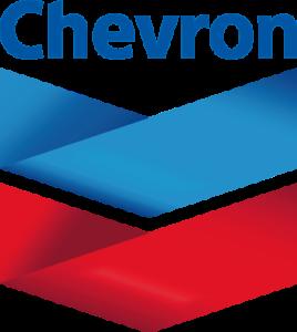 chevron-hallmark-twitter