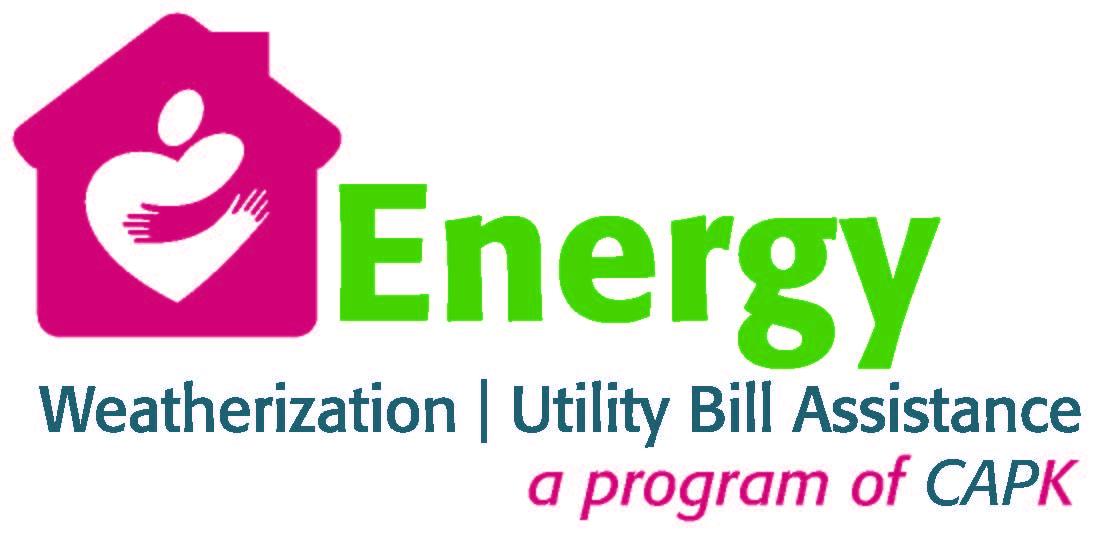 Energy-Logo-2014