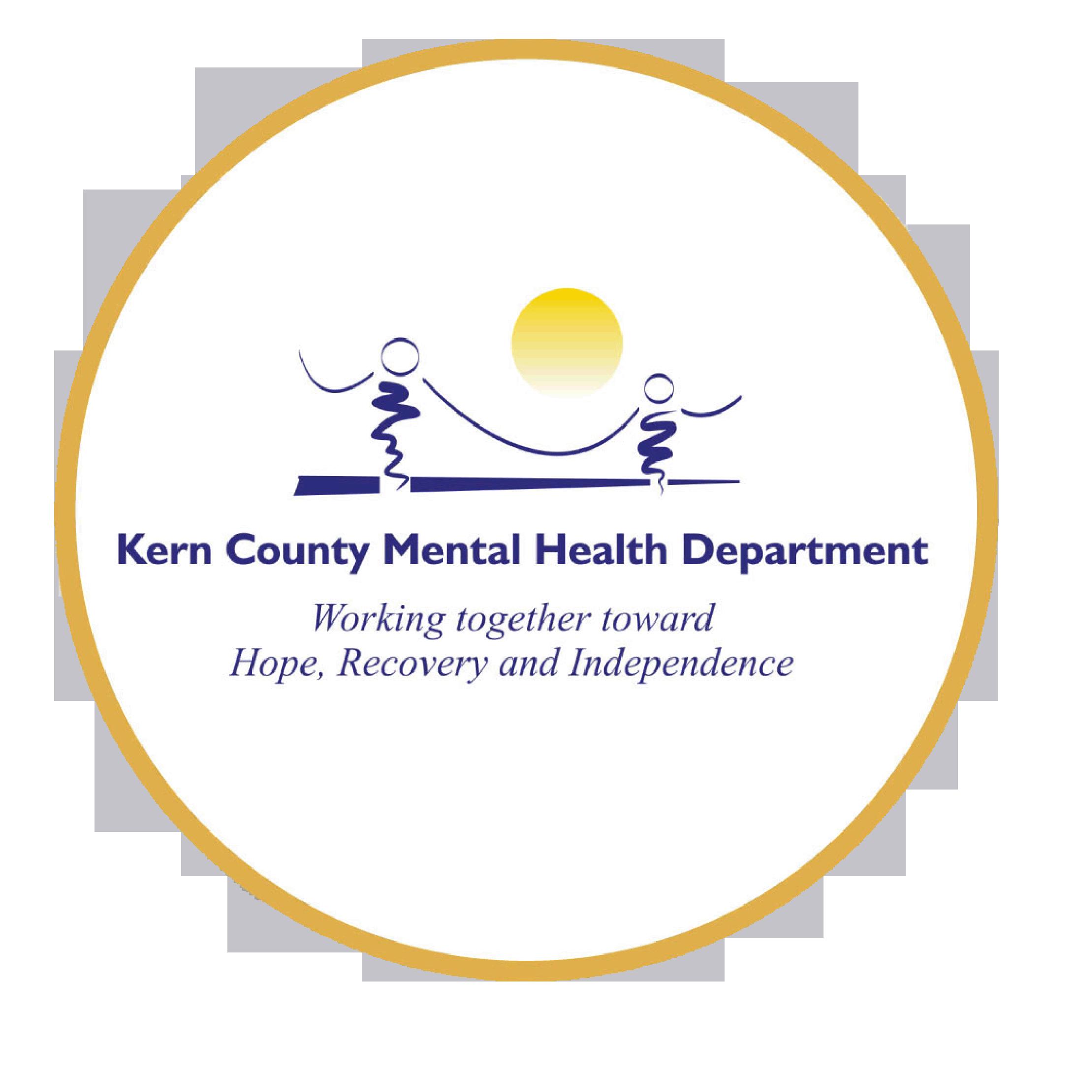 KCMH Logo w Dept Name