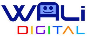 wali-digital