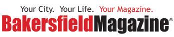 bakersfield_magazine_logo